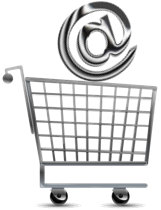 Le référencement dans l'Ecommerce en 2013