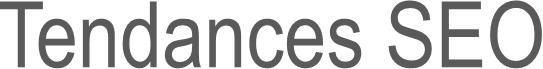 Blog SEO. Conseils Référencement Naturel et E-commerce