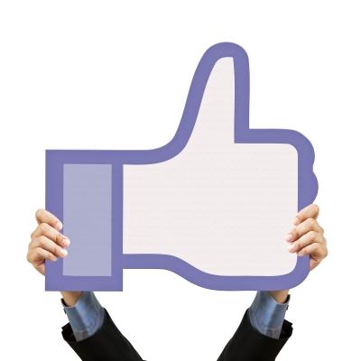 Comment Booster Votre Portée Organique Facebook (Infographie)