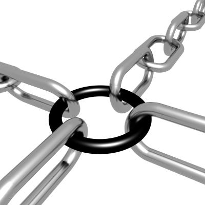 Test SEO : quels liens internes sont pris en compte pour le SEO ?