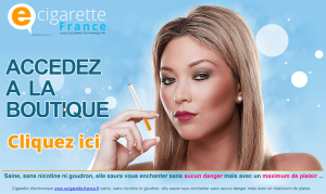 site-cigarette-electronique