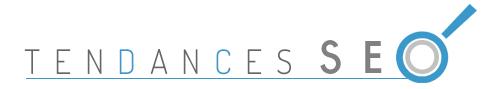Blog SEO - Conseils Référencement Naturel & E-commerce - Tendances SEO