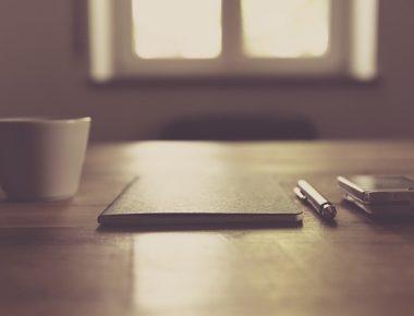 Conseils pour savoir comment réussir en blogging