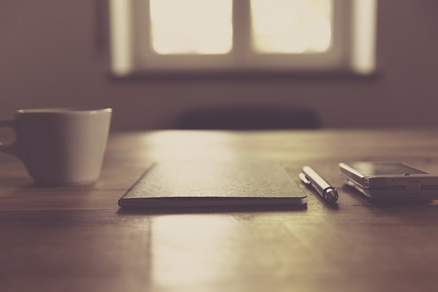 3 conseils pour bien démarrer en blogging
