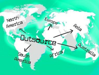 Externaliser son référencement à l'étranger