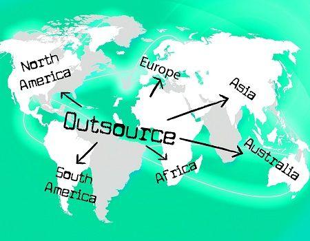Faut-il externaliser son référencement à l'étranger ?