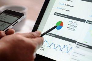 Comment faire un audit SEO rapide - Blog Tendances SEO
