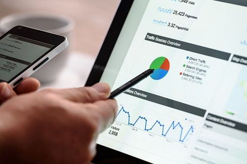 Comment faire un audit SEO rapide de son site ?
