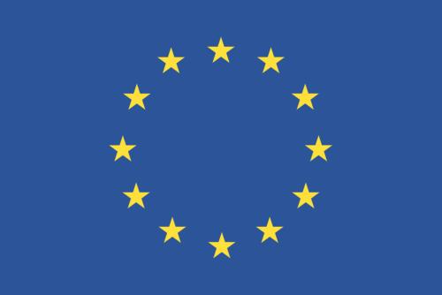 SEO Google algorithme Union Européenne