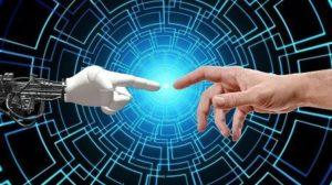 SEO Intelligence artificielle - Blog Tendances SEO