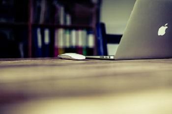 Top 10 conseils blogging pour le SEO
