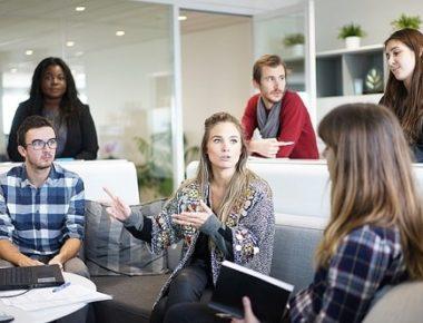 Avantages des petites agences de communication - Blog Tendances SEO