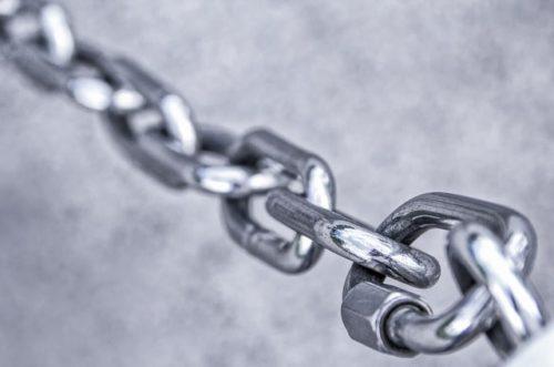 Réussir sa stratégie de netlinking