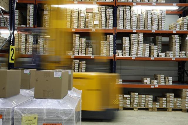 Conseils et bonnes pratiques de gestion des produits hors stock en e-commerce